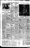 Football Post (Nottingham) Saturday 07 October 1950 Page 6