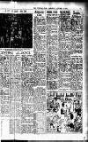 Football Post (Nottingham) Saturday 07 October 1950 Page 7
