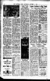Football Post (Nottingham) Saturday 07 October 1950 Page 8