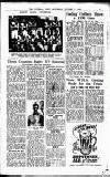 Football Post (Nottingham) Saturday 07 October 1950 Page 9