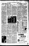 Football Post (Nottingham) Saturday 07 October 1950 Page 11