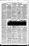 Football Post (Nottingham) Saturday 11 November 1950 Page 2