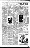 Football Post (Nottingham) Saturday 11 November 1950 Page 5