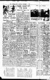 Football Post (Nottingham) Saturday 11 November 1950 Page 6