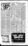 Football Post (Nottingham) Saturday 11 November 1950 Page 8
