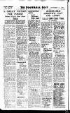 Football Post (Nottingham) Saturday 11 November 1950 Page 12