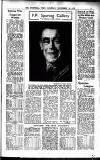 Football Post (Nottingham) Saturday 18 November 1950 Page 3