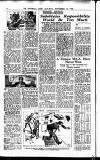 Football Post (Nottingham) Saturday 18 November 1950 Page 4