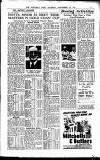 Football Post (Nottingham) Saturday 18 November 1950 Page 5
