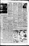 Football Post (Nottingham) Saturday 18 November 1950 Page 7