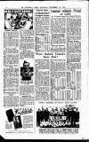 Football Post (Nottingham) Saturday 18 November 1950 Page 8