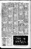 Football Post (Nottingham) Saturday 18 November 1950 Page 10