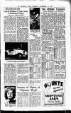 Football Post (Nottingham) Saturday 18 November 1950 Page 11