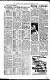 Football Post (Nottingham) Saturday 25 November 1950 Page 5