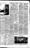Football Post (Nottingham) Saturday 25 November 1950 Page 7