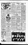 Football Post (Nottingham) Saturday 25 November 1950 Page 8