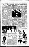 Football Post (Nottingham) Saturday 25 November 1950 Page 11