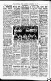 Football Post (Nottingham) Saturday 16 December 1950 Page 2