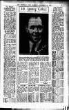 Football Post (Nottingham) Saturday 16 December 1950 Page 3