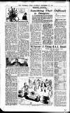 Football Post (Nottingham) Saturday 16 December 1950 Page 4