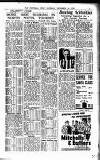 Football Post (Nottingham) Saturday 16 December 1950 Page 5