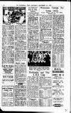 Football Post (Nottingham) Saturday 16 December 1950 Page 6