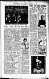 Football Post (Nottingham) Saturday 16 December 1950 Page 7