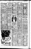 Football Post (Nottingham) Saturday 16 December 1950 Page 8