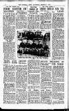 Football Post (Nottingham) Saturday 31 March 1951 Page 2