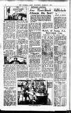 Football Post (Nottingham) Saturday 31 March 1951 Page 4
