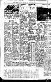 Football Post (Nottingham) Saturday 31 March 1951 Page 6