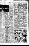 Football Post (Nottingham) Saturday 31 March 1951 Page 7