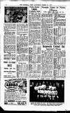 Football Post (Nottingham) Saturday 31 March 1951 Page 8