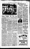 Football Post (Nottingham) Saturday 31 March 1951 Page 9