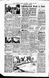 Football Post (Nottingham) Saturday 18 August 1951 Page 4