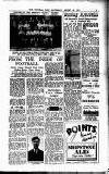 Football Post (Nottingham) Saturday 18 August 1951 Page 5