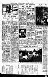 Football Post (Nottingham) Saturday 18 August 1951 Page 6