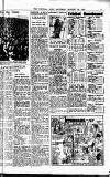 Football Post (Nottingham) Saturday 18 August 1951 Page 7