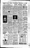 Football Post (Nottingham) Saturday 18 August 1951 Page 9
