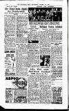 Football Post (Nottingham) Saturday 18 August 1951 Page 10