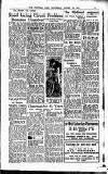 Football Post (Nottingham) Saturday 18 August 1951 Page 11