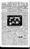 Football Post (Nottingham) Saturday 25 August 1951 Page 2