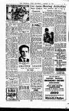 Football Post (Nottingham) Saturday 25 August 1951 Page 5