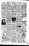 Football Post (Nottingham) Saturday 25 August 1951 Page 9