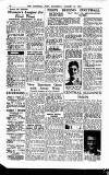 Football Post (Nottingham) Saturday 25 August 1951 Page 10