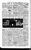 Football Post (Nottingham) Saturday 08 September 1951 Page 2