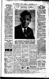 Football Post (Nottingham) Saturday 08 September 1951 Page 3