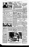 Football Post (Nottingham) Saturday 08 September 1951 Page 4