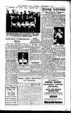 Football Post (Nottingham) Saturday 08 September 1951 Page 5