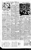 Football Post (Nottingham) Saturday 08 September 1951 Page 6